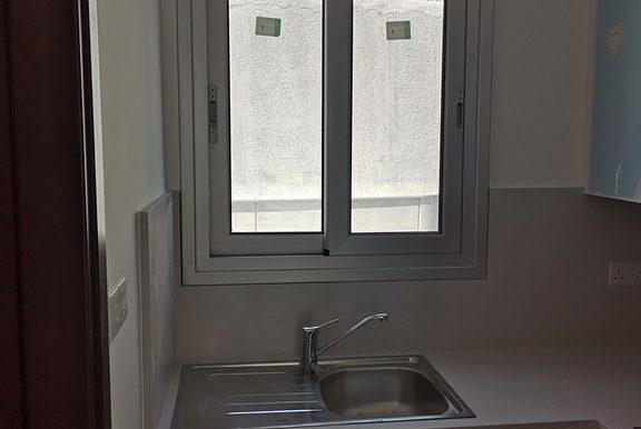 Building-for-rent-limassol.14