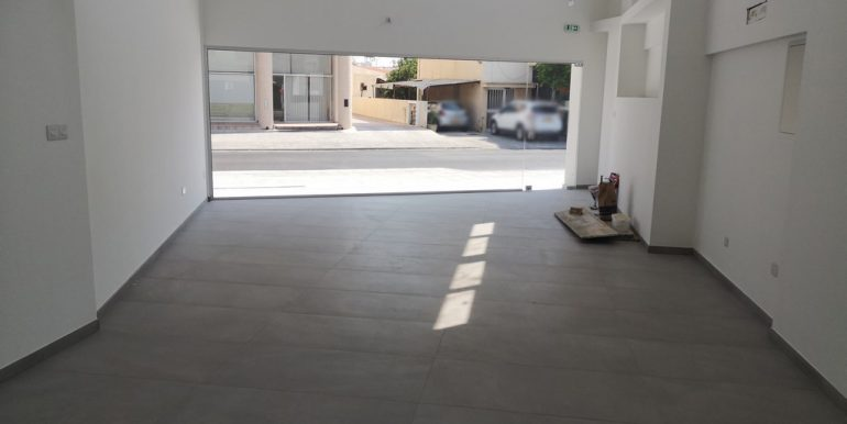 Building-for-rent-limassol.15