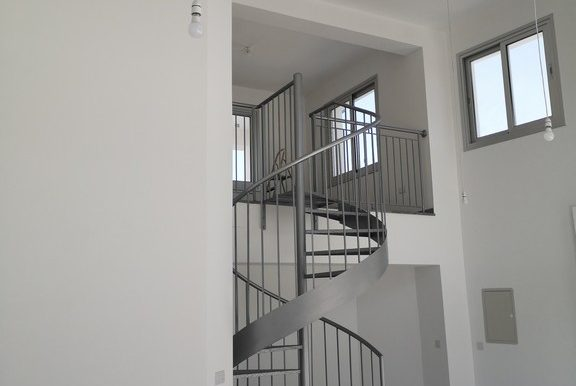 Building-for-rent-limassol.18