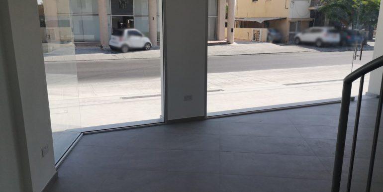 Building-for-rent-limassol.19