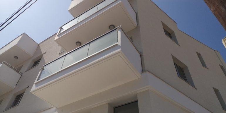 Building-for-rent-limassol.29