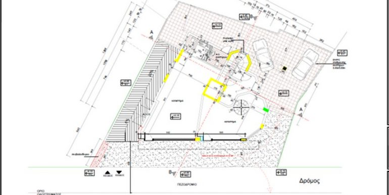 ground-floor-plan23