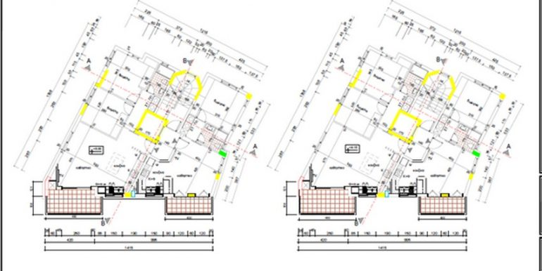 plan-1st-floor01