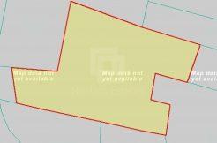 14968-1555505840_industrial-plot