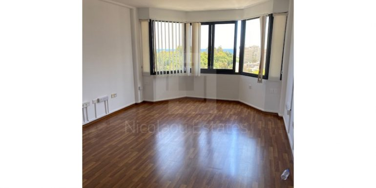 Office for rent Limassol 11