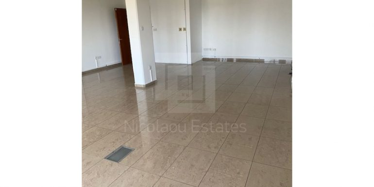 Office for rent Limassol 2
