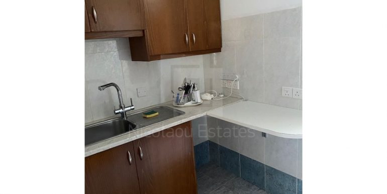 Office for rent Limassol 3